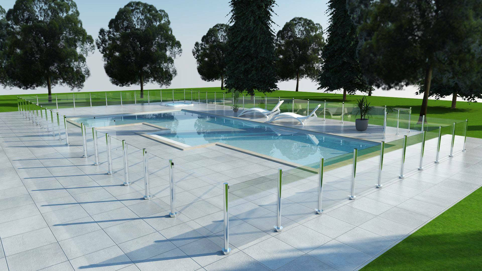 Passion piscines construction piscine gap hautes alpes for Passion piscine