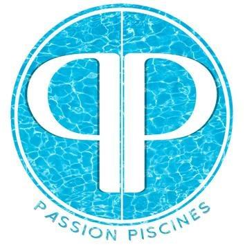 PASSION PISCINES