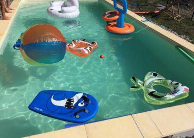 jeux piscine gap 05